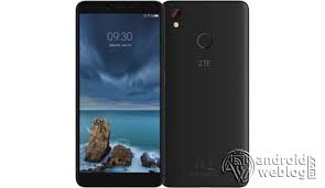 Zte is mainly known for its mobile phones, producing popular models such as the zte blade max 2s and the zte visible r2. How To Root Zte Blade A7 Vita A0722 And Install Twrp Recovery
