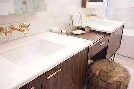 view full size gorgeous bathroom features a kohler