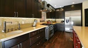 dark wood floor kitchen awesome hardwood floor colors in kitchen dark hardwood floor colors in