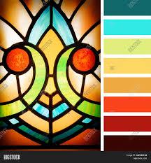 Surprising Art Deco Color Palette Pictures Decoration Ideas ...