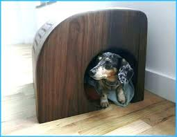 indoor dog house plans for small dogs bed cute modern by design milk houses admirably wooden