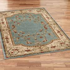 v traditional area rugs ri rectangle rug contemporary round wool x red and black oriental surya kitchen oval aubusson nourison marvelous large size of