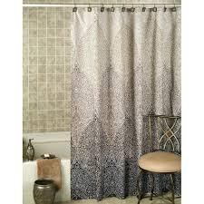 designer fabric shower curtains bathroom furniture design smlf