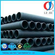 medium 8 inch corrugated drain pipe 4 drainage fancy in l single home depot pipe solid 8 inch corrugated drain