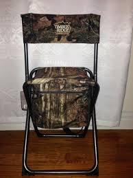 timber ridge folding chair camp timber ridge folding camping chair timber ridge armless folding camo chair