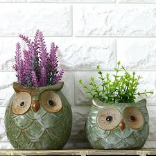 big ceramic pots outdoor ceramic pots contemporary planters outdoor ceramic plant pots garden pots outdoor big ceramic pots
