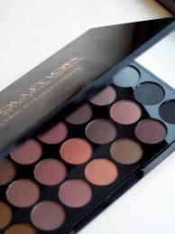 makeup revolution flawless matte eyeshadow palette 8 makeup revolution flawless matte eyeshadow palette 8