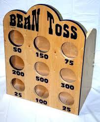 bean bag toss game where to find game bean bag toss bean bag toss game target