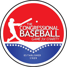 Image result for congressional baseball game