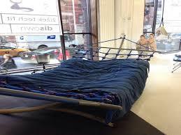 Bedroom: Hammock Bed For Bedroom Lovely Hammock Bed For Bedroom Nice Bedroom  Hammocks Bedroom Hammock