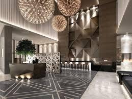 hotel lobby lighting. best 25 hotel lobby ideas on pinterest design and interior lighting r