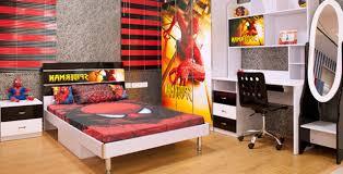 Kids Bedroom Furniture Sets For Boys Stylish Kids Bedroom Furniture Sets