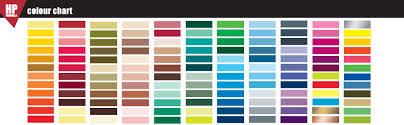 Kobra Color Chart Kobra Hp3040 400ml Aerosol Spray Paint Yard