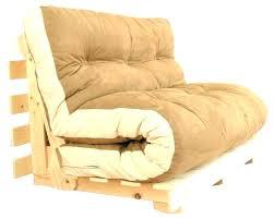 chair futon studio folding futon chair sleeper single chair chair futon futon chair mattress full