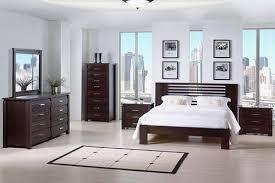 Nice Sample Bedroom Design Fresh Stunning Sample Bedroom Designs New At Interior  Designs Modern