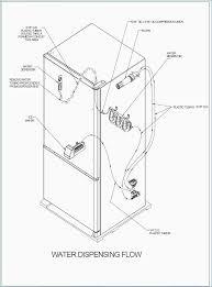 ge stove wiring diagram best of j box wiring oven wiring diagram for ge stove wiring diagram unique ge profile range wiring diagram explained wiring diagrams
