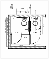 ada commercial bathroom requirements 2015. handicap bathrooms specifications astonishing on bathroom inside ada compliant layout images. designs 30 commercial requirements 2015 h