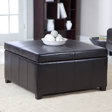 Coffee Tables With Basket Storage Table With Storage Square Coffee Table With Storage Drawers Round