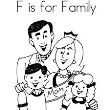 Small Picture Top 10 Free Printable Family Coloring Pages Online