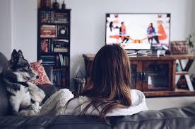 Bonus Tv 2021 di 100 euro online per cambiare apparecchio quando si compra  su Internet. Dove si trova e come si usa