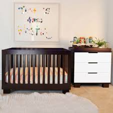 mid century modern baby furniture. Baby Furniture Outlet Nursery Modern Set Stores Near Me Products Clothes Canada Cots With Drawers Best Mid Century E