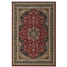 nice oriental weavers rugs for cozy floor decor ideas