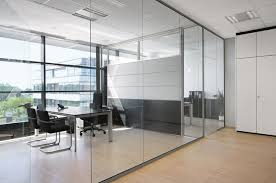 office dividers glass. maximising your space with office dividers glass