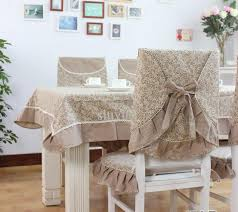 Dining Chair Cover Modern Dining Chair Covers Modern Home Interiors Dining Chair
