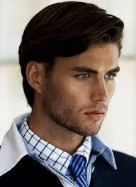 um long hairstyles thick hair men um length hairstyles for thick hair male hair