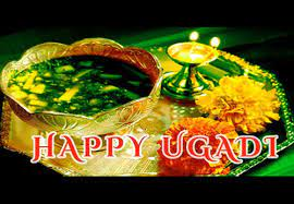 This is generally the time in late march or early april of. Ugadi Festival Whatsapp Status Hd 2021 Wishes Greetings