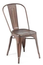 14 besten Kitchen Chairs -- Copper Bilder auf Pinterest | Kupfer ...