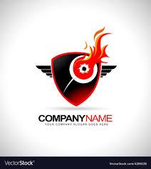 Gun Company Logos Gun Shop Logo