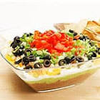 canadian mexican dip