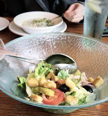 photo of olive garden italian restaurant lynnwood wa united states unlimited salad