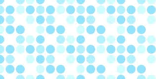 Blue Pattern Background Unique Light Blue Background Tumblr Backgrounds And Patterns In Shades Of