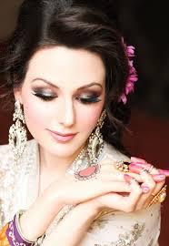 wedding hairstyleakeup ideas 2016 for brides1
