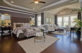master bedroom designs with sitting areas.  With 465 Master Bedrooms With A Sitting Areas Sofa Chairs Chaise With Regard To  The Incredible Master Bedroom Sitting Area For Provide Home On Bedroom Designs O