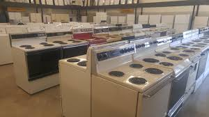 Warehouse Kitchen Appliances Used Electrical Appliances Used Electrical Appliances Suppliers