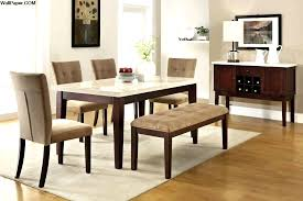 small round kitchen table set small round dining room table sets small round dining table set