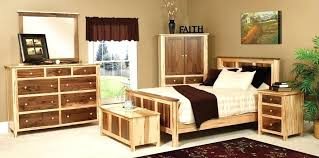 Amish Furniture Kentucky Oak Warehouse Made Style Bedroom  Store Elizabethtown Ky  Stores In92