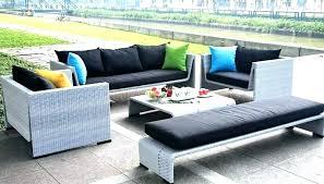 modern wicker patio furniture. Wonderful Wicker Modern Wicker Outdoor Furniture Patio Affordable  Dining   Throughout Modern Wicker Patio Furniture C