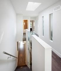 Linear Interior Design Linear House By Nano Design Build