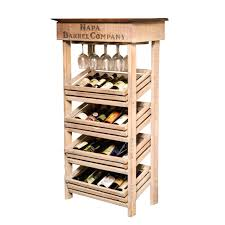 wine rack cabinet insert lowes. Exellent Cabinet Full Size Of Cabinetunbelievable Wine Rack Cabinet Insert Picture Concept  Bedroom Wonderful Fridge Lowes  With A