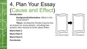 essay background information essay report writing abstract and  winners train losers complain fsa writing game plan ppt plan your essay description introduction background information