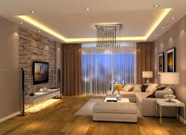false ceiling designs for living room in flats awesome simple