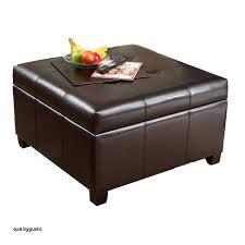 large footstool coffee table best of coffee table round ottoman coffee table coffee tables