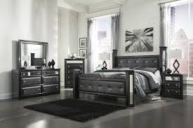 Delightful Boy Queen Bedroom Furniture Set And King Themed Anne ...