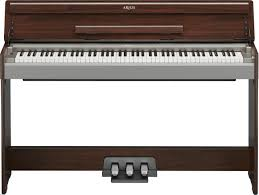 Image result for yamaha ydp s31