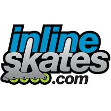 Types of Inline <b>Skate Brakes</b>