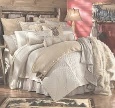 Bedroom Furniture:Rustic Bedding: Fairfield Bedding Collection Black Forest  Decor Throughout Rustic Bedroom